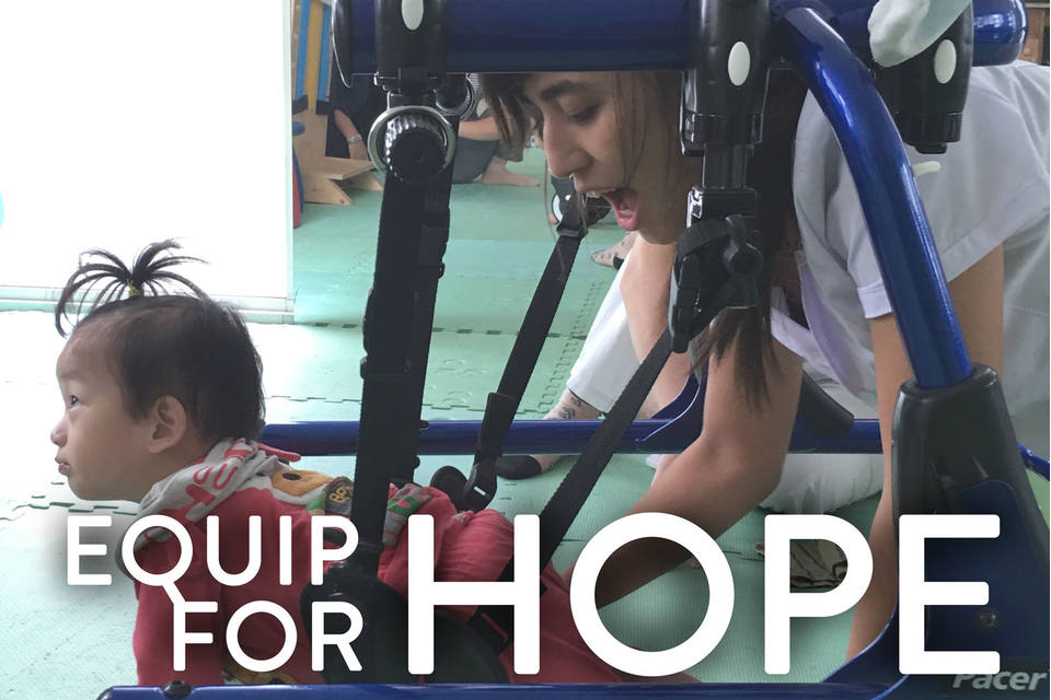 EQUIP-FOR-HOPE